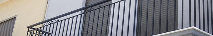 Aluminio en Valencia precios